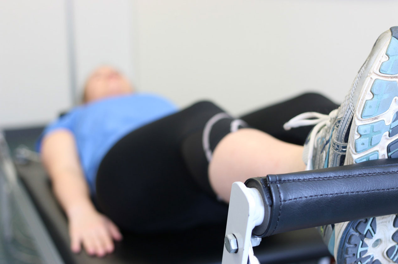Clinical-Pilates-Studio-melbourne-physio
