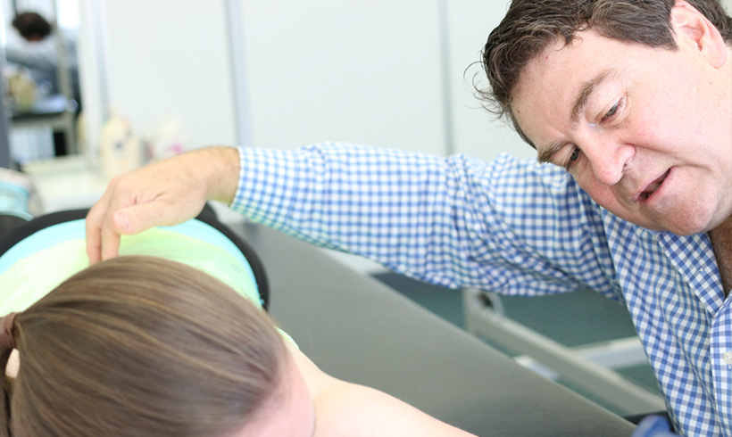 Andrew-Mitchell-physio-melbourne