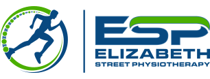 Elizabeth-St-Physiotherapy