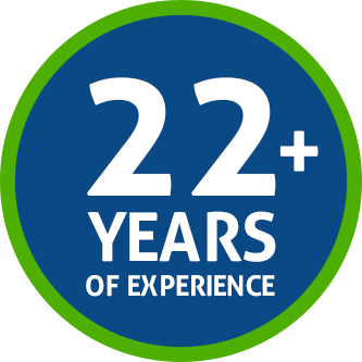 22+-years-in-physiotherapy