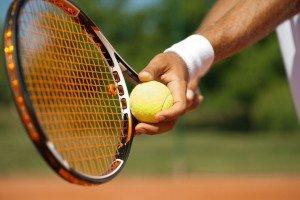 tennis-elbow